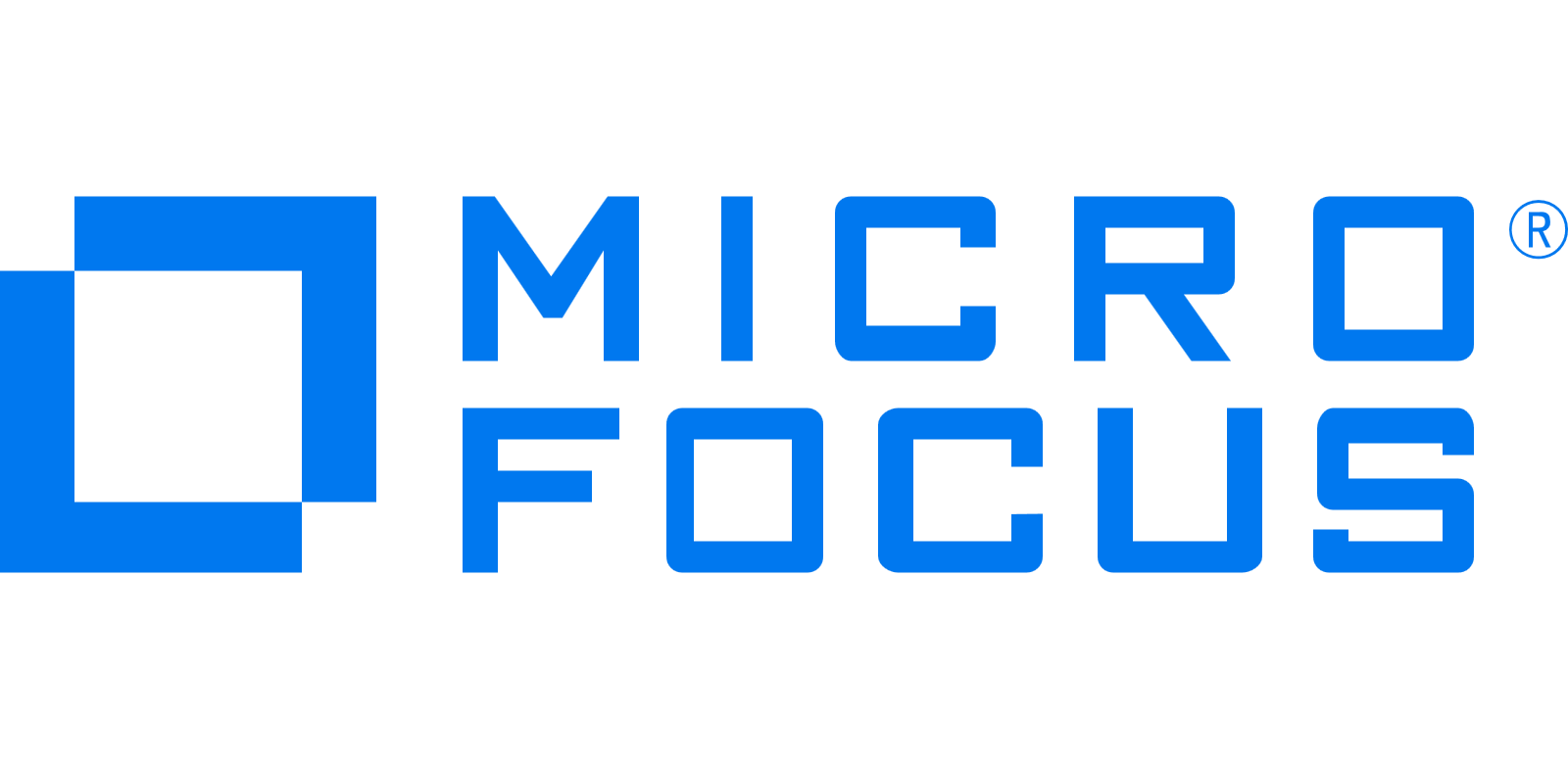 API connector to Microfocus